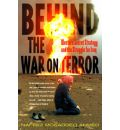 Behind the War on Terror: Western Secret Strategy and the Struggle for Iraq / Nafeez Mosaddeq Ahmed.