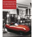 Yesterday's Tomorrows: The Powerhouse Museum