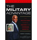 The Military Advantage, 2013 Edition: The Military.com Guide to Military and Veterans Benefits