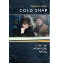 Cold Snap: Bulgaria Stories