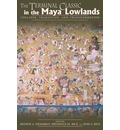 Terminal Classic in the Maya Lowlands: Collapse, Transition, and Transformation