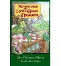 Adventures of the Little Green Dragon