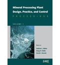 Mineral Processing Plant Design and Control