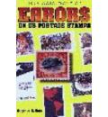Catalogue of Errors on U.S.Postage Stamps 1998