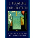 Literature as Exploration (5th Edition)
