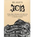 "Blake's ""Job"": William Blake's Illustrations to the Book of Job"