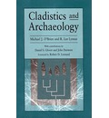 Cladistics & Archaeology