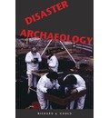 Disaster Archaeology