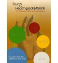 Touch for Health Pocket Book