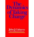Dynamics of Taking Charge