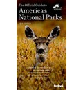 The Official Guide to America's National Parks