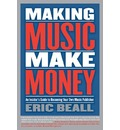 Making Music Make Money