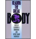 Reading the Social Body