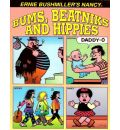 Bums, Beatniks and Hippies