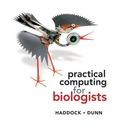 Practical Computing for Biologists