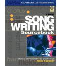 Rikky Rooksby: The Songwriting Sourcebook