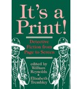 It's a Print!: Detective Fiction from Page to Screen