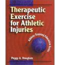 Therapeutic Exercise for Athletic Injuries