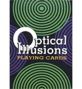 Optical Illusions Playing Cards