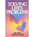 Solving Life's Problems