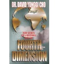 The Fourth Dimension: v. 2