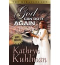 God Can Do it Again: Amazing Testimonies Wrought by God's Extraordinary Servant