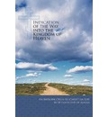 Indication of the Way Into the Kingdom of Heaven: An Introduction to Christian Life