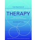 The Practice of Electroconvulsive Therapy: Recommendations for Treatment, Training, and Privileging