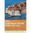 Fodor's European Ports of Call
