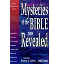 Mysteries of the Bible Now Revealed