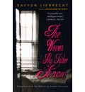 The Women My Father Knew: A Novel