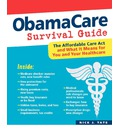 Obamacare Survival Guide