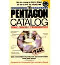 The Pentagon Catalog: Ordinary Products at Extraordinary Prices