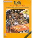 Tom Paxton - A Car Full of Songs