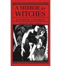 Mirror for Witches a