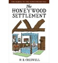 The Honeywood Settlement