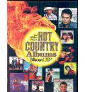 Hot Country Albums: Billboard 1964 to 2007
