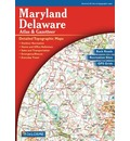 Maryland/Delaware