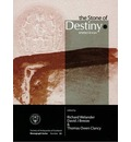 The Stone of Destiny: Artefact and Icon