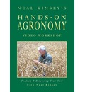 Hands-On Agronomy Workshop DVD PAL: Feeding & Balancing Your Soil