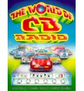 World of CB Radio