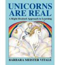 Unicorns are Real: Right-brained Approach to Learning
