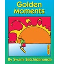Golden Moments: Words of Inspiration