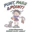 Punt, Pass & Point!