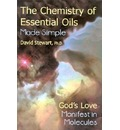 Chemistry of Essential Oils Made Simple