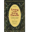 Living with Lung Cancer