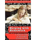 Helping with Homework: A Parent's Guide to Information Problem-Solving