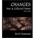 Changes: New and Collected Poems 1962-2002