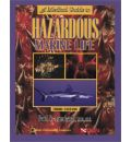 A Medical Guide to Hazardous Marine Life