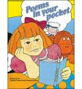 Poems in Your Pocket